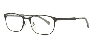 ClearVision Knoxville Eyeglasses