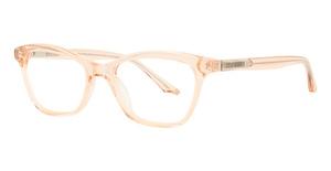 Steve Madden Cheryll Eyeglasses