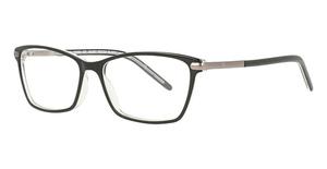 Op-Ocean Pacific Sandy Beach Eyeglasses