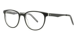 Op-Ocean Pacific Ventura Beach Eyeglasses