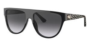 Michael Kors MK2111 Sunglasses