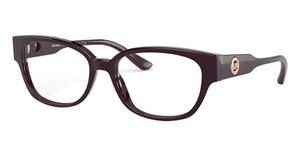 Michael Kors MK4072 Eyeglasses