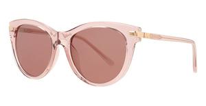 Michael Kors MK2112U Sunglasses