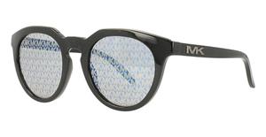 Michael Kors MK2117 Sunglasses