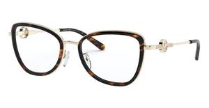 Michael Kors MK3042B Eyeglasses