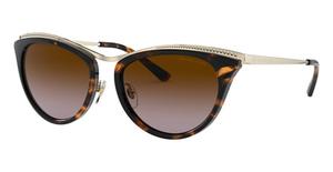 Michael Kors MK1065 Sunglasses