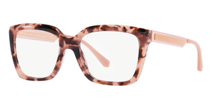 Michael Kors MK4068 Eyeglasses