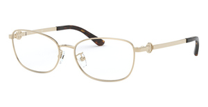 Tory Burch TY1064 Eyeglasses