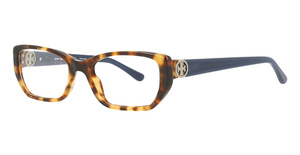 Tory Burch TY2103 Eyeglasses