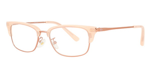 Tory Burch TY1063 Eyeglasses