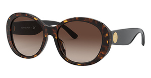 Tory Burch TY7148U Sunglasses