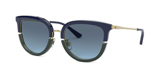Tory Burch TY6073 Sunglasses