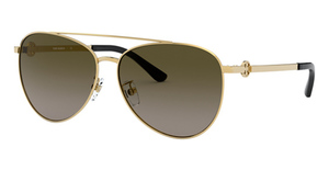 Tory Burch TY6074 Sunglasses