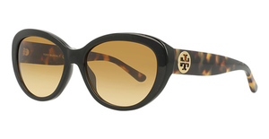 Tory Burch TY7136 Sunglasses