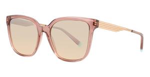 Tiffany TF4165 Sunglasses