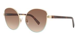 Tiffany TF3068 Sunglasses
