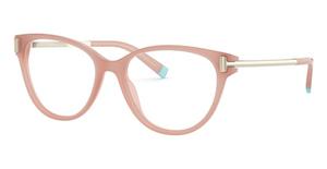 Tiffany TF2193F Eyeglasses