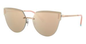 Tiffany TF3070 Sunglasses