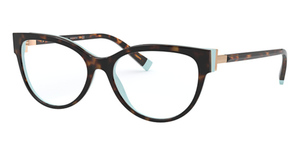 Tiffany TF2196 Eyeglasses