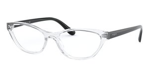 Vogue VO5309F Eyeglasses