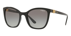 Vogue VO5243SB Sunglasses