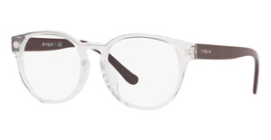 Vogue VO5272F Eyeglasses