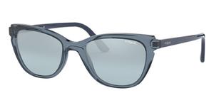 Vogue VO5293S Sunglasses