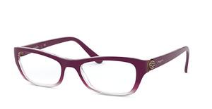 Vogue VO5306B Eyeglasses