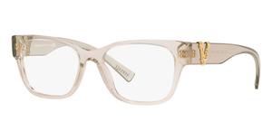 Versace VE3283 Eyeglasses