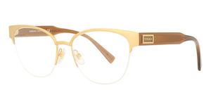 Versace VE1265 Eyeglasses