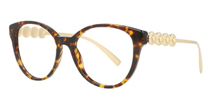 Versace VE3278 Eyeglasses