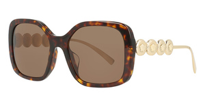 Versace VE4375F Sunglasses