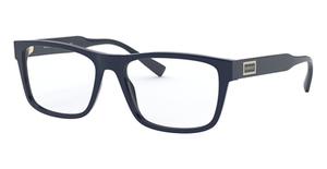 Versace VE3277 Eyeglasses