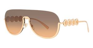 Versace VE2215 Sunglasses