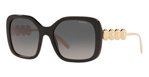 Versace VE4375 Sunglasses