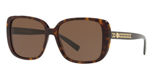 Versace VE4357A Sunglasses