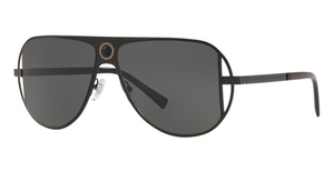 Versace VE2212 Sunglasses