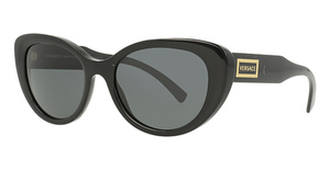 Versace VE4378 Sunglasses