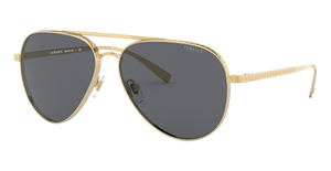 Versace VE2217 Sunglasses