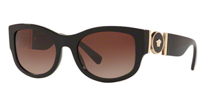 Versace VE4372 Sunglasses