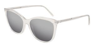 Saint Laurent SL 305 Eyeglasses