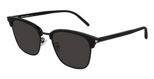 Saint Laurent SL 326/K Eyeglasses