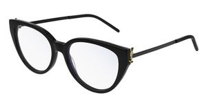 Saint Laurent SL M48_A Eyeglasses