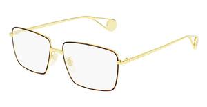 Gucci GG0439O Eyeglasses