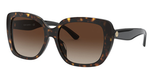 Tory Burch TY7149U Sunglasses