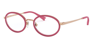 Vogue VO4167 Eyeglasses