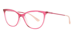 Vogue VO5239 Eyeglasses