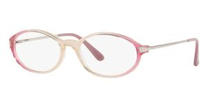 Sferoflex SF1574 Eyeglasses
