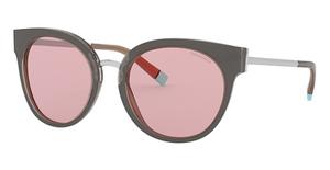 Tiffany TF4168F Sunglasses