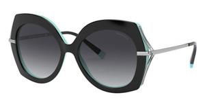 Tiffany TF4169 Sunglasses